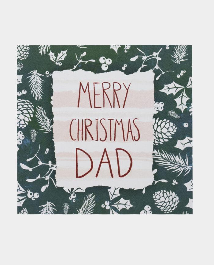 Merry Dad