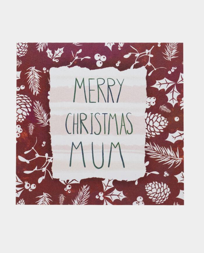 Merry Mum